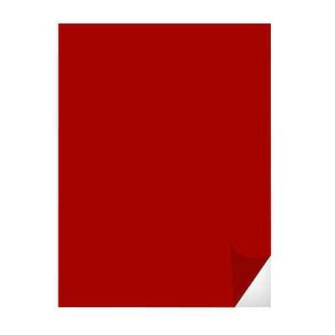 película adhesiva 3M de largo 100x61cm Serie 50 SC50 Red SC50-48