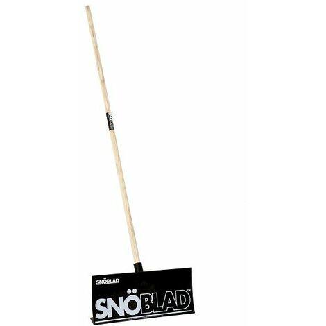 Pelle à neige multi-usages SnöBlab