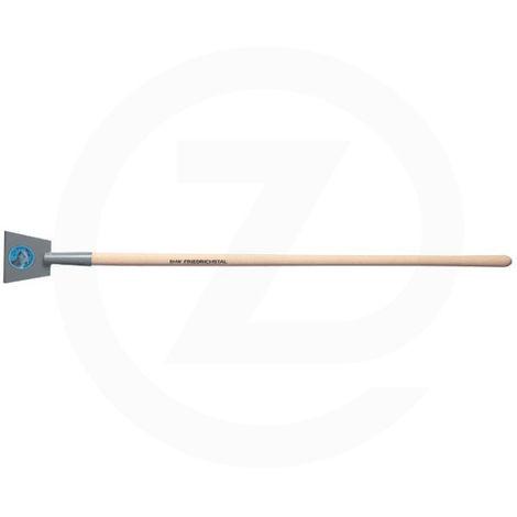 Pelle acier 18cm - SHW