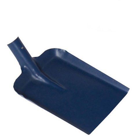 PELLE CARREE BORDELAISE 23 cm