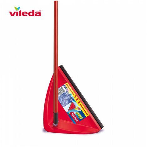 PELLE PLIABLE FLEXI 121033 VILEDA .