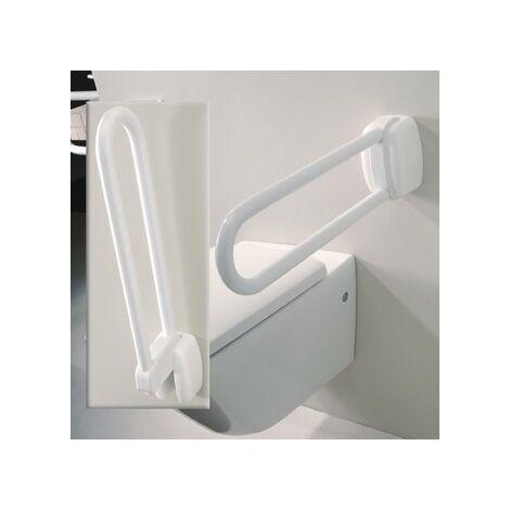 Pellet - bisagras soporte de la barra de Ø 30 mm a 600 mm