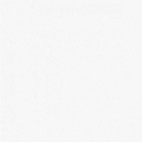 Pellicola Adesiva Bianco Lucido
