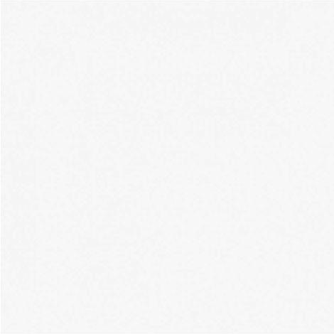 Pellicola Adesiva Bianco Opaco