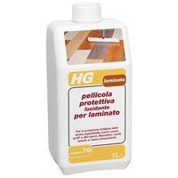 Pellicola protettivo lucidante per laminato - PRODOTTO 70 - HG 136100108