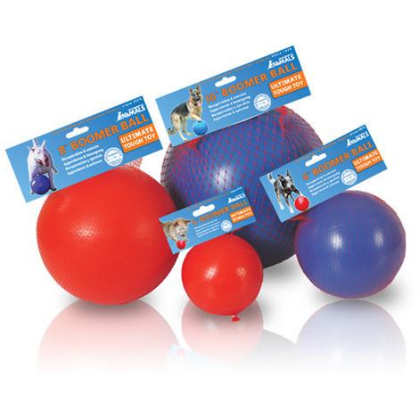 pelotas para perro