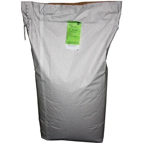 PELOUSE EXTENSIVE JOHNSONS (20 kg)