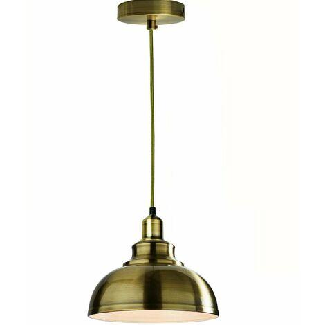 Pendant Light Shades Modern Ceiling Metal Lampshades