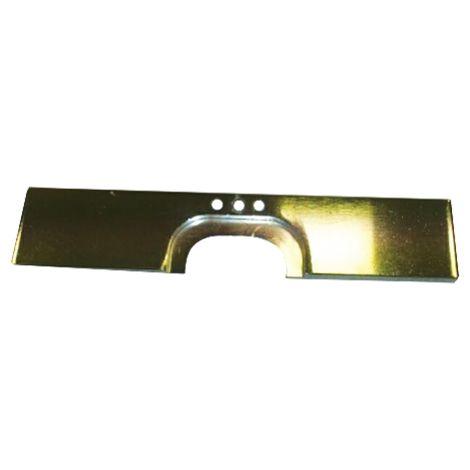 """main image of """"Pène rallonge de 200mm THIRARD - pour verrou rafale - PD030399"""""""