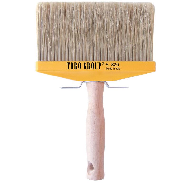 Pennellessa Antigoccia Bionda S.820 Gr.65X160