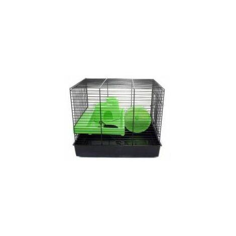 Pennine Hamster Den Cage - 32x25 - 282408