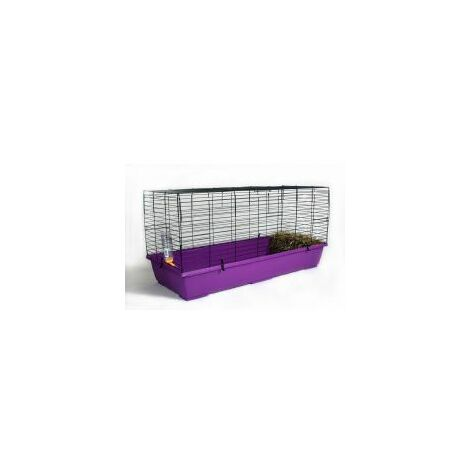 Pennine Indoor Rabbit Cage (573353)