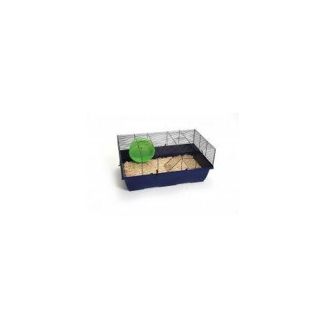 Pennine Large Rat Cage (282419)