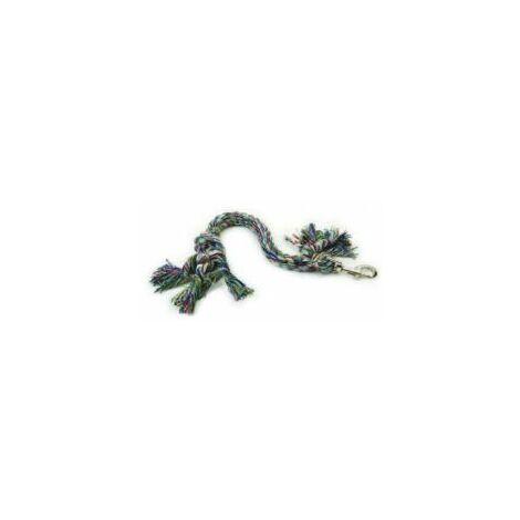 Pennine Rodarope Scented Rope Toy (514349)