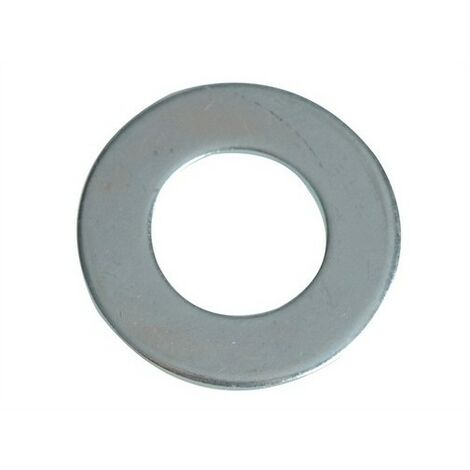 Penny Washers Forge Pack