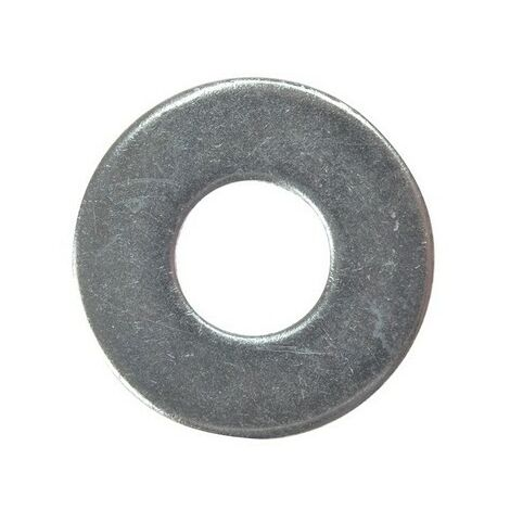 Penny Washers, ZP