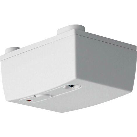 PENTATECH SA101 10550 Hitzemelder batteriebetrieben S603601