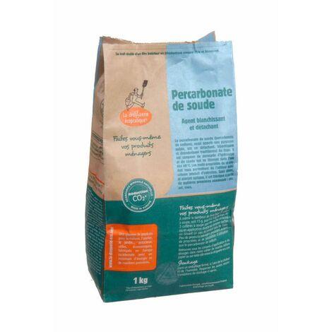percarbonate soude 1 kg