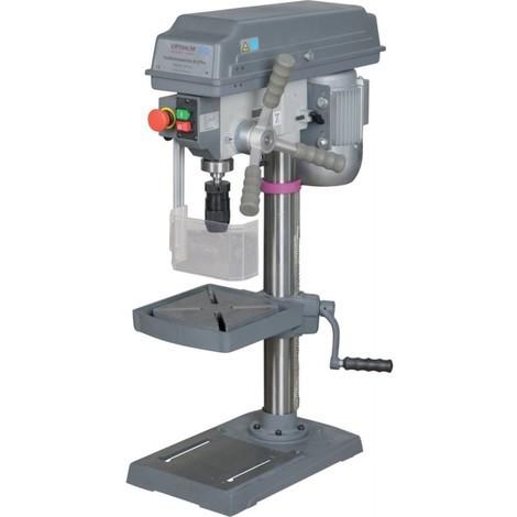Perceuse à colonne 230 V Opti B 17 Pro OPTIdrill