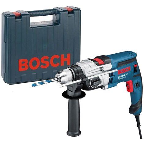 Perceuse à percussion Bosch GSB 19-2 RE