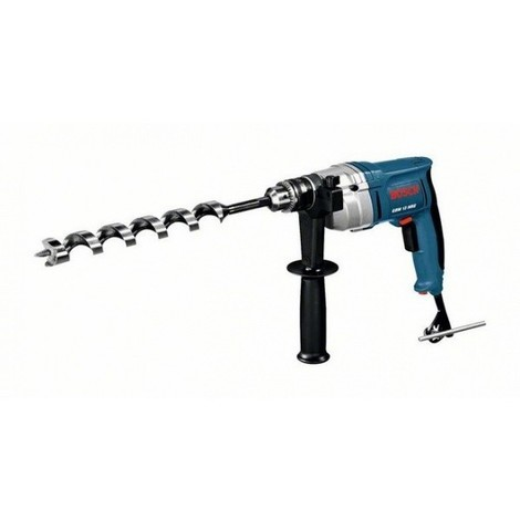 Perceuse BOSCH GBM 13 HRE Professional - 0601049603