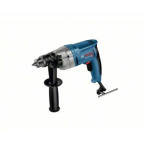 Perceuse BOSCH GBM 13 HRE Professional (601049603)