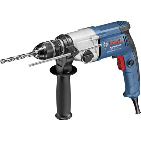 """main image of """"Perceuse Bosch Professional GBM 13-2 RE Y091191"""""""