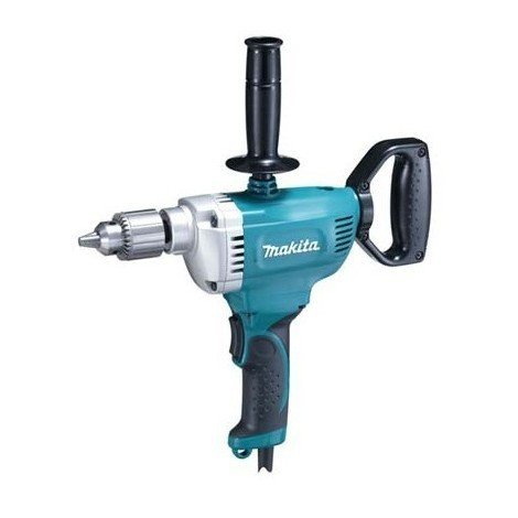 Perceuse de charpente MAKITA 750 W - DS4011