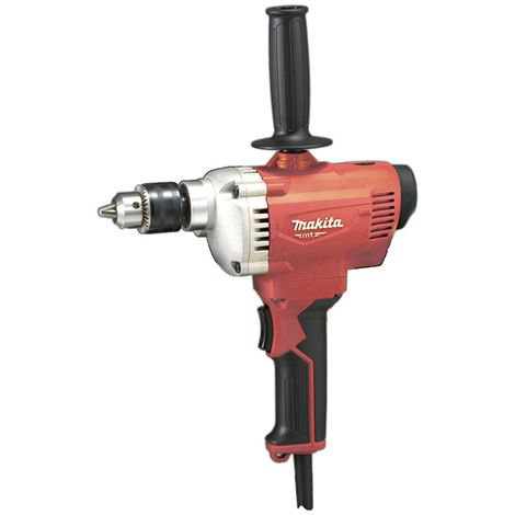 Perceuse de charpente MAKITA 750W - M6201