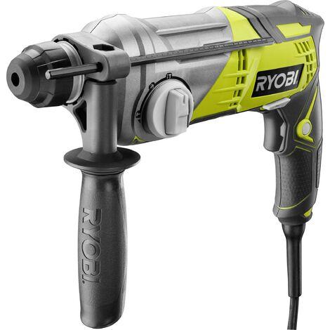 Perceuse et marteau perforateur RSDS680-K Y633841