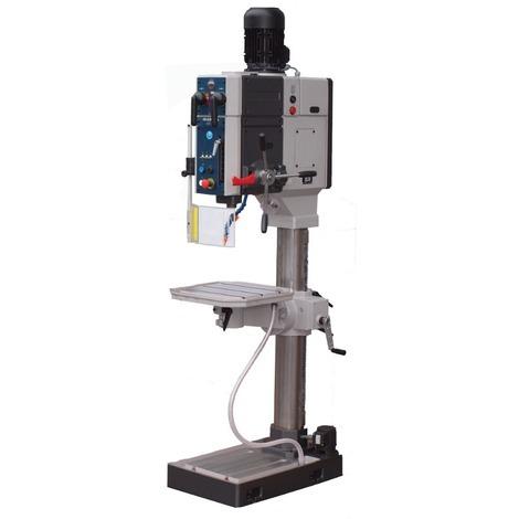 Perceuse industrielle 40mm PROMAC - BX-940
