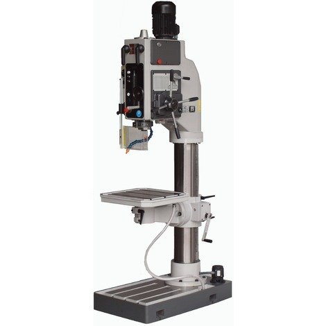 Perceuse industrielle 50mm PROMAC - BX-950