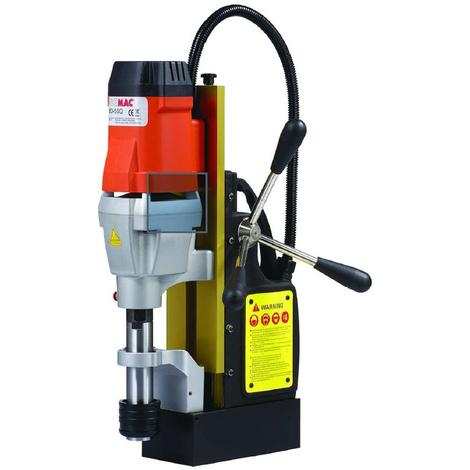 Perceuse magnétique 1800W 50mm PROMAC - MDA-50Q