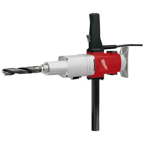 Perceuse MILWAUKEE B 4-32 - 4 Vitesses / 1050W / >200Nm - 4933380519