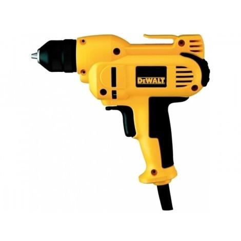 Perceuse rotative DEWALT / 710W / DWD115KS