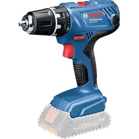 Perceuse sans fil Bosch Professional 06019H1071 18 V 1 pc(s)