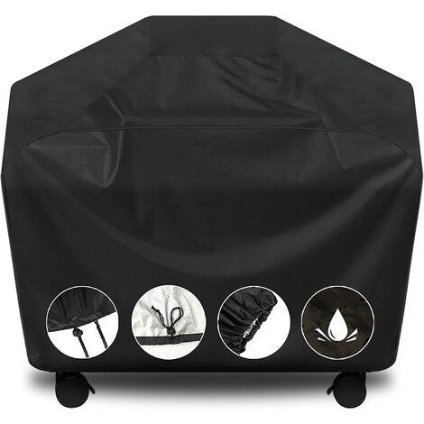 Perceuse sans fil Lithium 21V - 2 batteries - NANWEI perceuse électrique