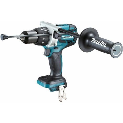 Perceuse Visseuse à Percussion Makita DHP481Z 18V