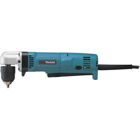 Perceuse-Visseuse à Percussion Premium - Brushless - 18 V - 2 Batteries - XR - DEWALT, DCD996P2-QW