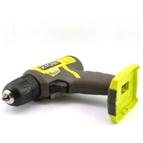 Perceuse Visseuse COMPACTE RYOBI 12v lsdt120 , nue sans chargeur ni batterie