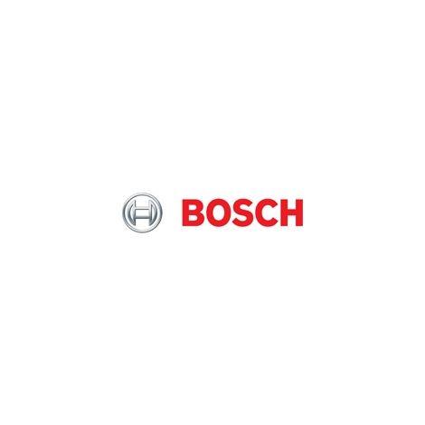 Perceuse visseuse sans Fil Bosch YOUseries Drill
