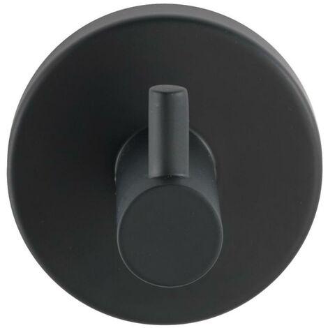 """main image of """"Hogar > Muebles > Organización y Almacenamiento > Orden en el Baño > Organizadores y almacenaje de baño"""""""