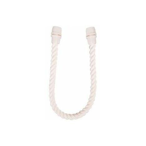 Perchoir corde flexible - XL