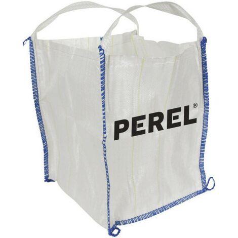 Perel 0418000 Kiessack 300l V65408