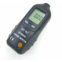 Perfect-Prime MW0002 Digital Microwave Leakage Radiation Detector Meter Tester 0-9.99m W/CM2
