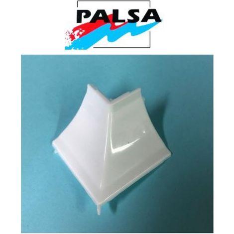 PERFIL BAÑERA EN PVC ESCOPAL