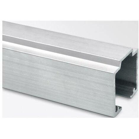 "main image of ""Perfil de aluminio Klein NK45 2m."""