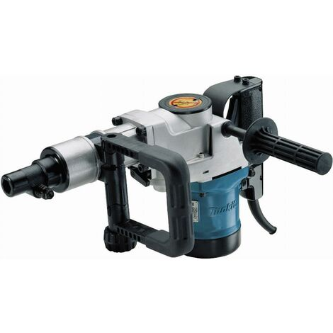 Perfo-burineur Cannelure 1200 W 50 mm MAKITA - HR5000