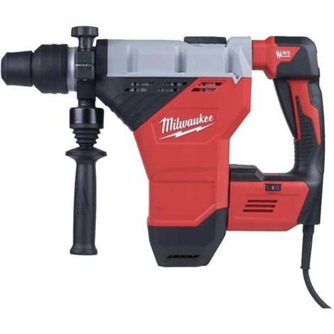 Perfo-burner SDS Max MILWAUKEE K 850 S 1400 W 4933464896