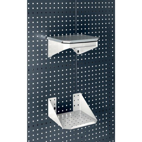 Perfo-Support porte sac 345x340x175 mm